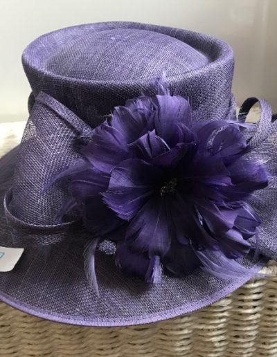 77 Hattitude Hat