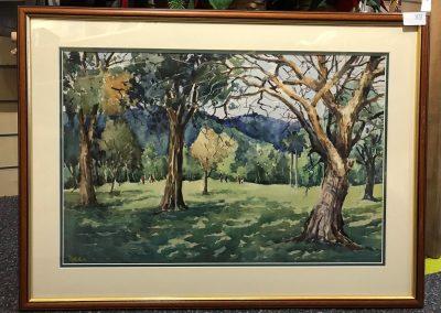 89 -Original painting